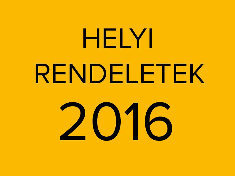 helyi_rendeletek_2016