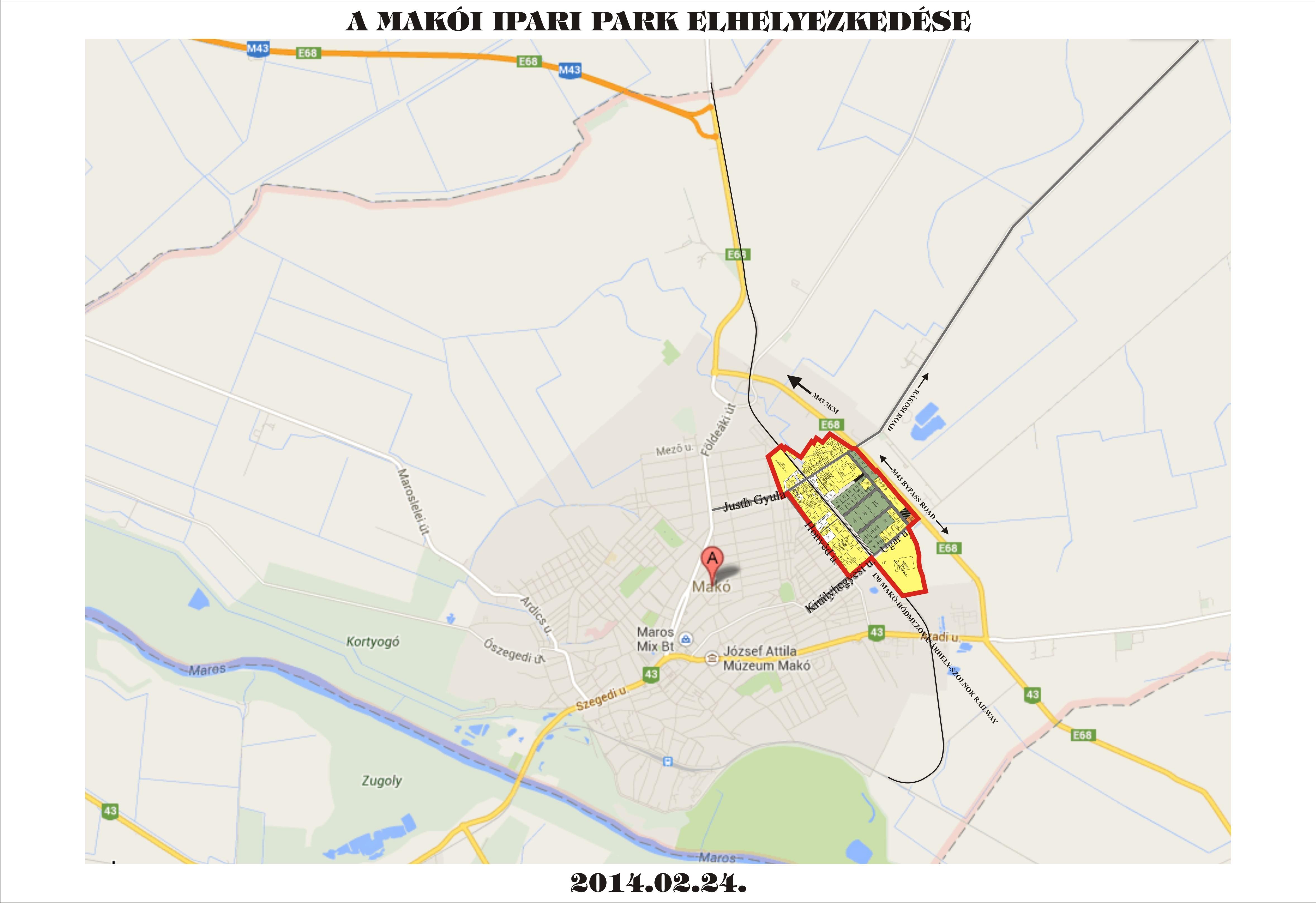 ipari_park02