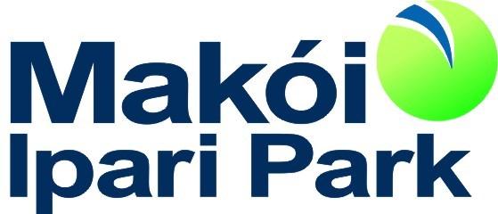 ipari_park_logo