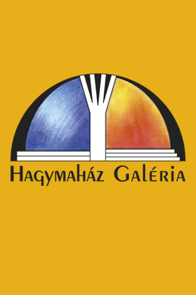 link_hagymahaz_galeria