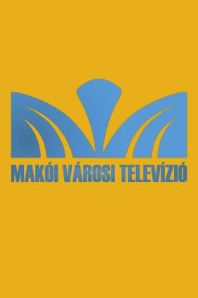 link_makotv