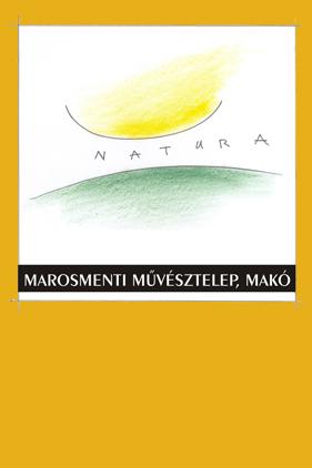 link_natura