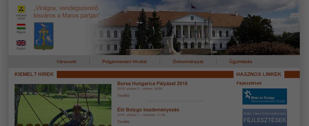 regi_oldal