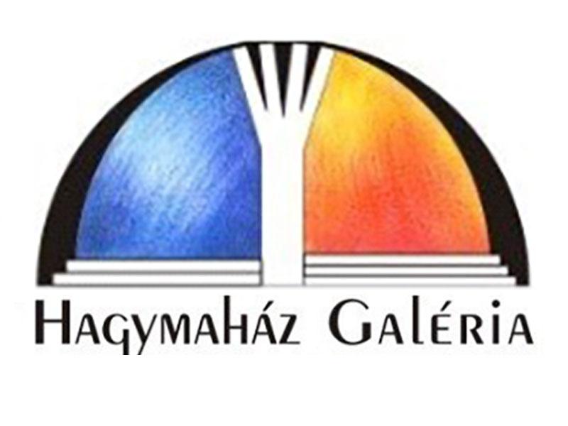 hagymahaz-galeria