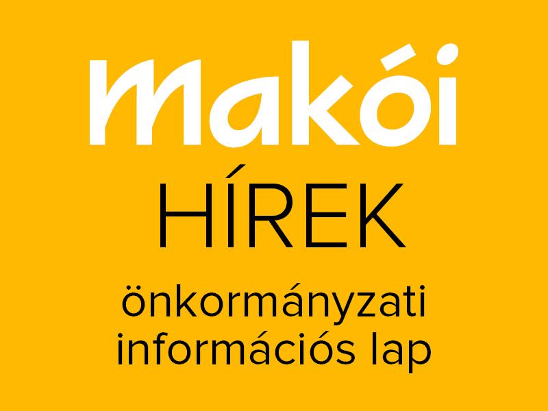 makoi_hirek