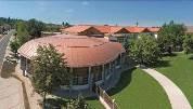 kalvin teri iskola