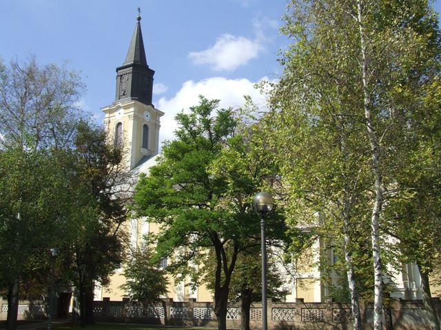 szent istvan templom2