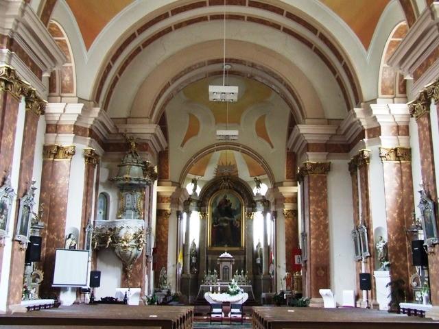 szent istvan templom3