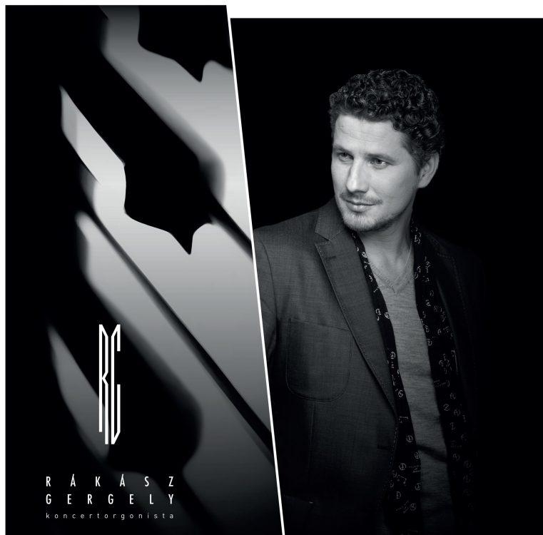 rakasz-gergely-koncert1