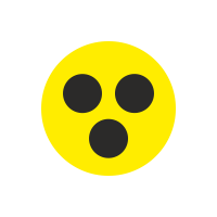akadalymentes-logo