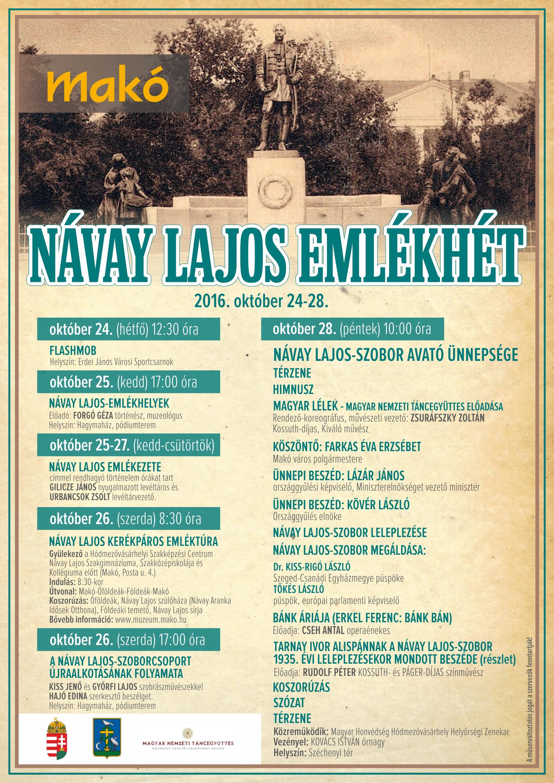 navay-lajos_plakat