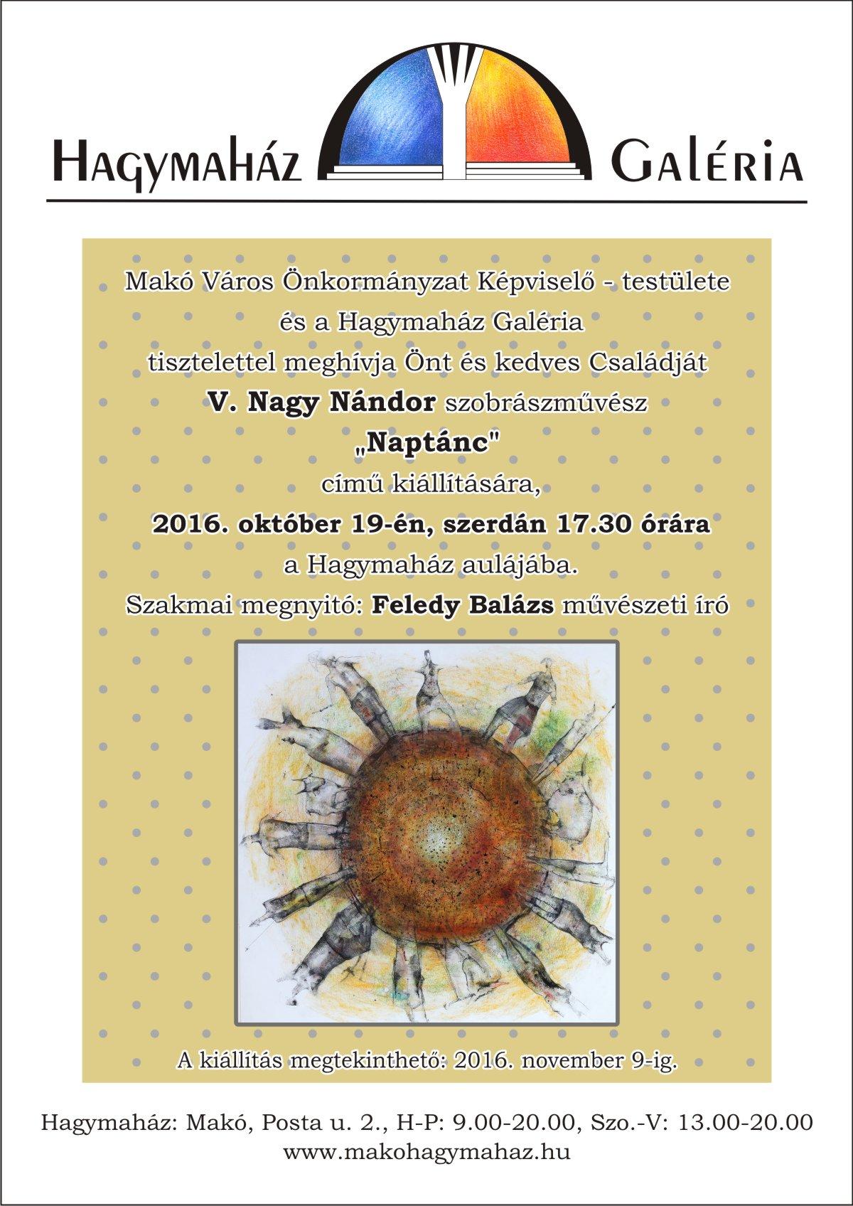 v-nagy-nandor-meghivo-2016-10-19