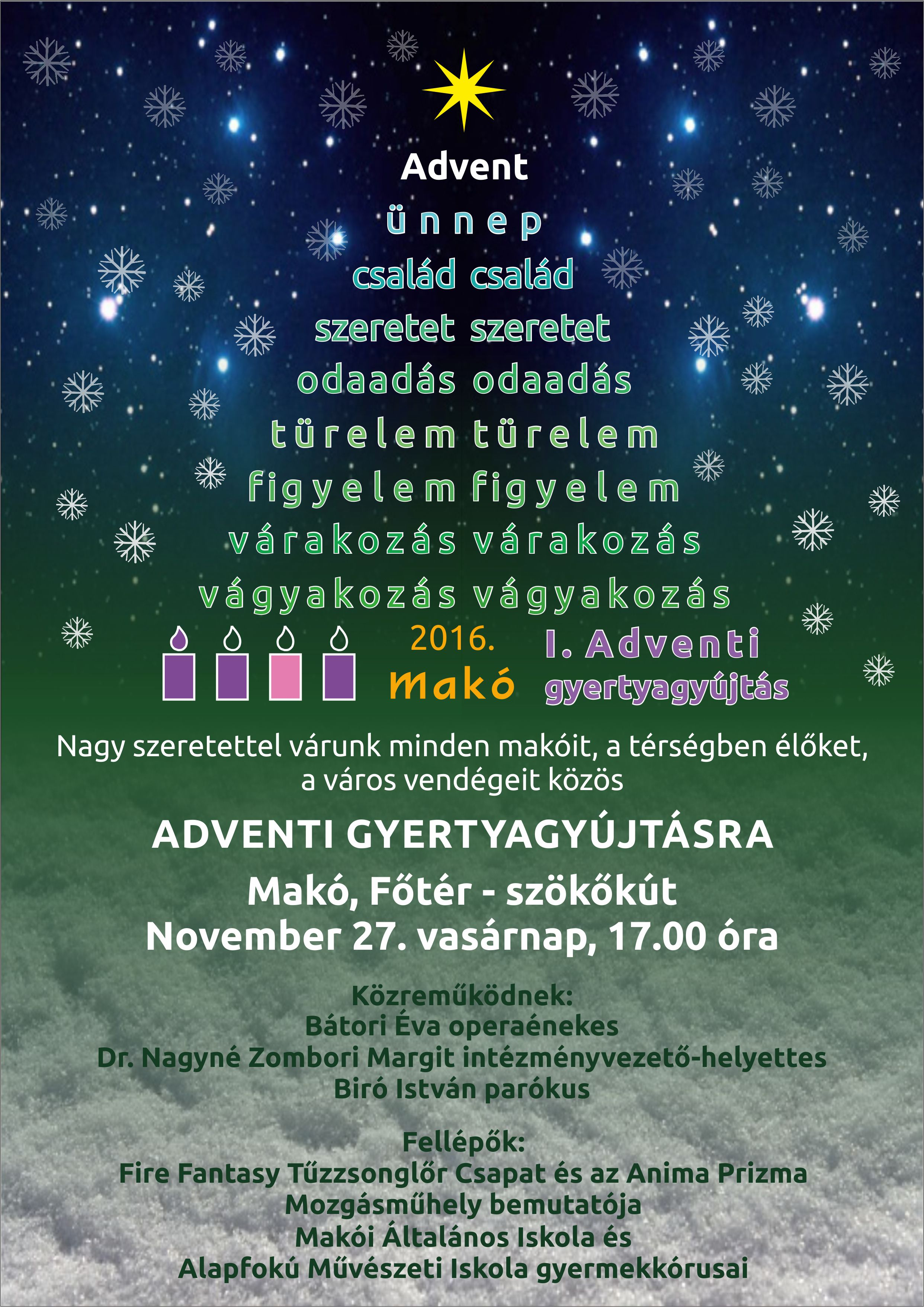 advent-1-plakat-jav