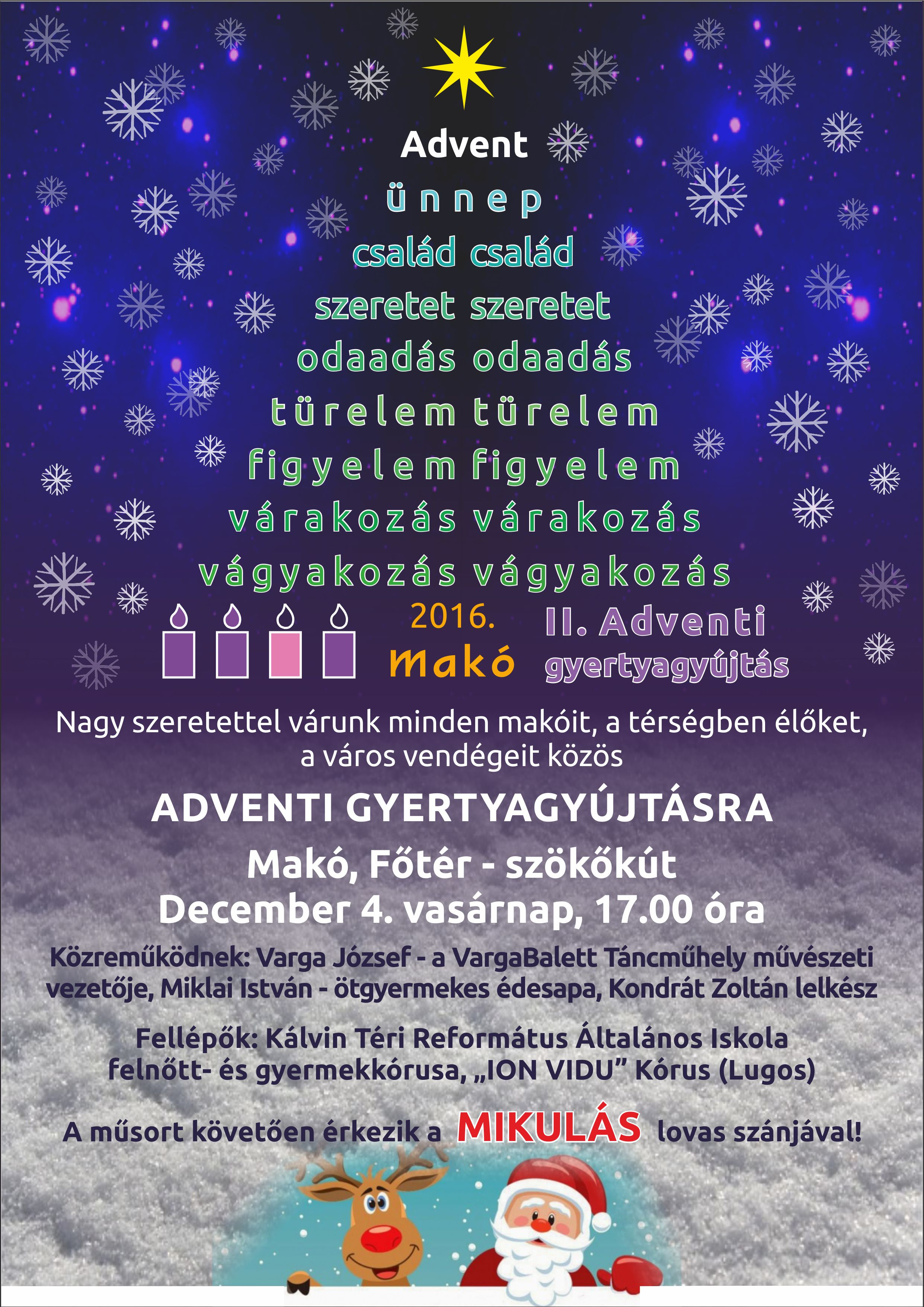 advent-2-plakat