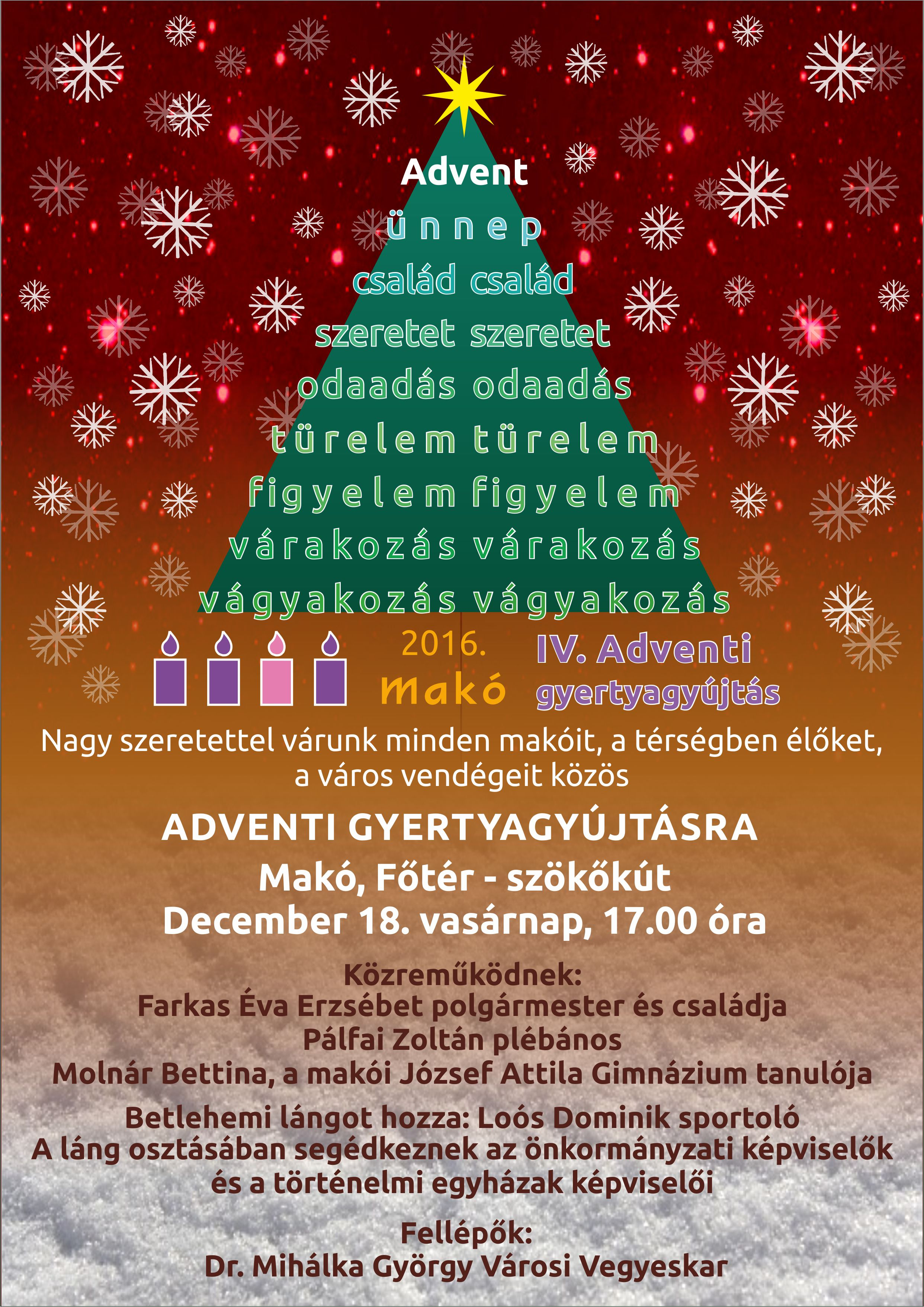 advent-4-plakat