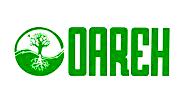 dareh
