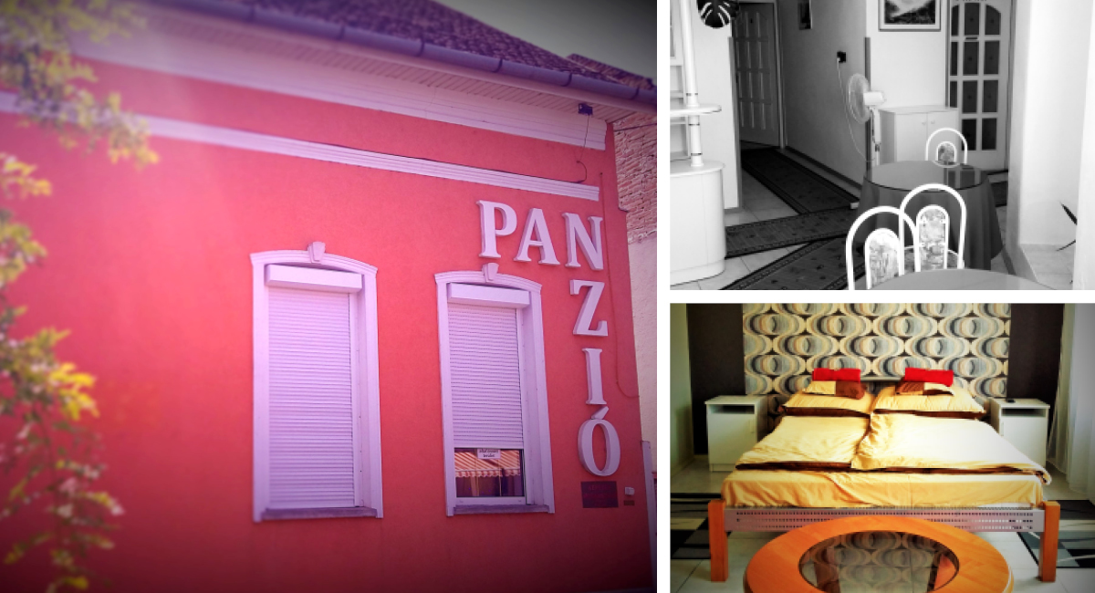 megyehaz-panzio
