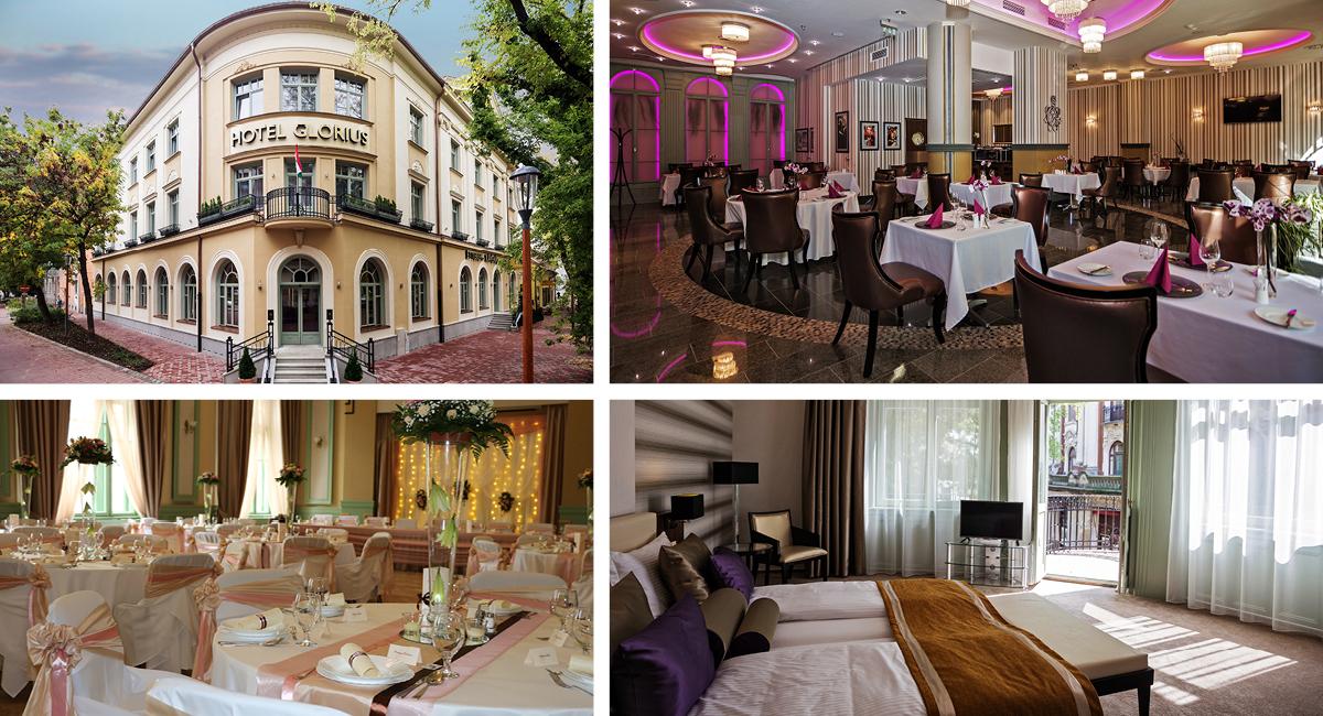 glorius-hotel