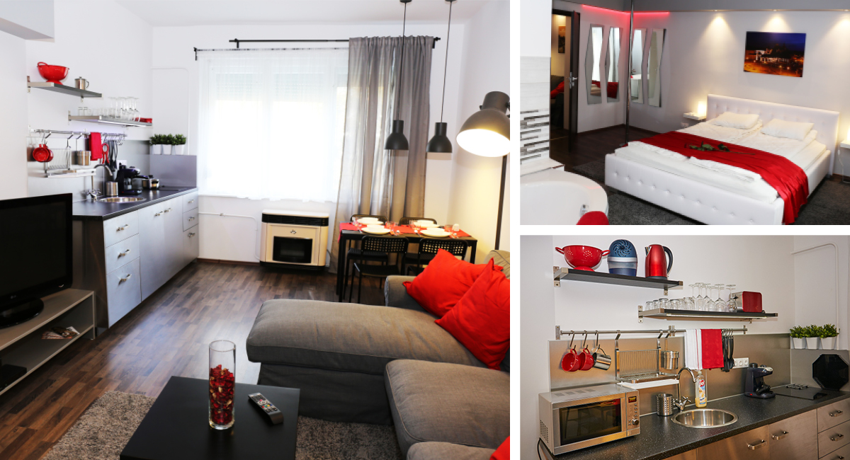 velnok-luxus-apartman