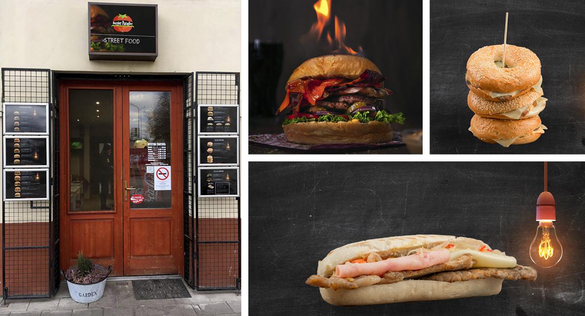 burger-paradise