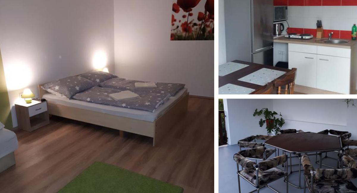 natalia-apartman