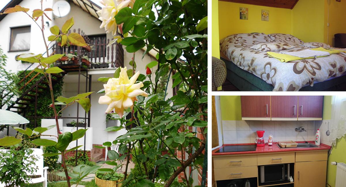 rozsa-apartman