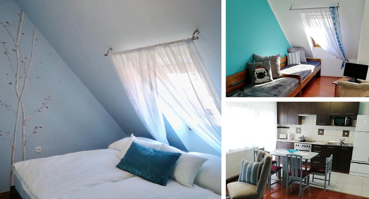 blue-apartman