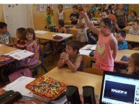 irany_az iskola1
