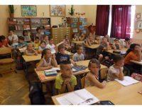 irany_az iskola2