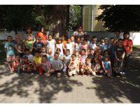 irany_az iskola3