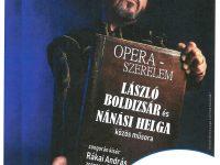 tehetseggondozas_hagymahaz_opera_szerelem6