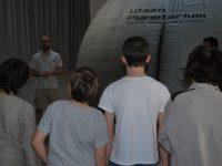 utazo_planetarium1
