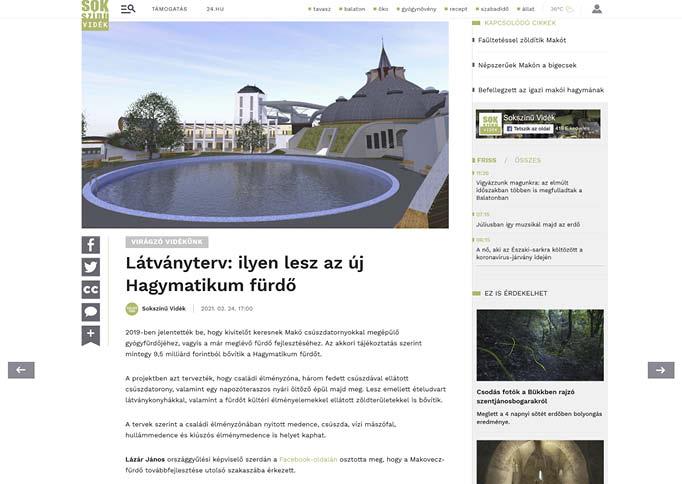sajtomegjelenes012